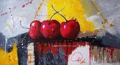 composition_06-nathalie-roure.jpg http://www.nathalie-roure.com/