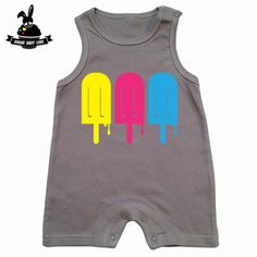 306acc6fbbe1 The 82 best Baby clothes images on Pinterest