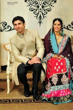 kashaf and zaaroon from zindagi gulzar hai