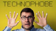 Arthur devient technophobe, allergique a la technologie. En même temps qu'il découvre sa maladie, il apprend à vivre avec elle. Il s'agit du premier court métrage écrit par le Youtubeur  français Cyprien.