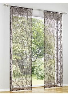 Looks for and the list of affordable panel curtains appears almost o . — Paneelg… Looks for and the list of affordable panel curtains seems almost infinite. Curtains With Blinds, Farmhouse Living Room Furniture, Sliding Glass Door Window, Cool Curtains, Panel Curtains, Window Decor, Window Design, Curtains, Drapes And Blinds