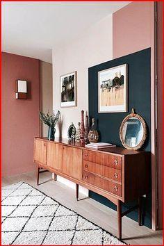 Decor, Home Decor Inspiration, Home Living Room, Bedroom Wall Designs, Living Room Decor, House Interior, Apartment Decor, Interior Design, Home And Living