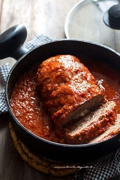 Italian Cooking - The Joys Of Cooking Italian Dishes! Italian Pasta Recipes, Italian Cooking, Italian Dishes, Kosher Recipes, Meat Recipes, Crockpot Recipes, Joy Of Cooking, Fish And Meat, Jewish Recipes