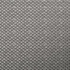 Lumina Glam is the innovative collection of white body ceramic wall tiles, capable of combining artisan methods, precious minerals and excellent raw materials in the creation of three dimensional s… Ceramic Wall Tiles, White Bodies, Raw Materials, Interior Walls, Three Dimensional, Minerals, Artisan, Ceramics, Metal