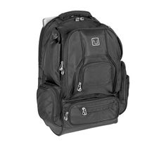 050e9ca7482a 41 Best Backpacks images