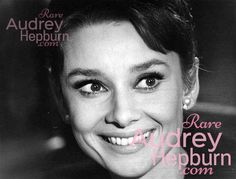 Over the last two years I've been working on an Audrey Hepburn book of my own. It will feature rare and mostly unpublished photographs of Audrey Hepburn by an unknown photographer who passed away in the 1980s. I've been self-funding this project for...