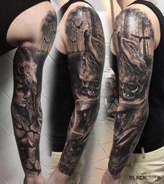 Timur Rumit @rumittattoo  BLACKOUT tattoo collective  @blackouttattoocollective  #blackouttattoocollective #rumit Appointments and info via admin(at)blackout.tattoo