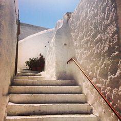 #patmos #greece #Minaluxuryhotels