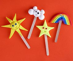 The 27 Best Kids Art Craft Images On Pinterest Art And Craft