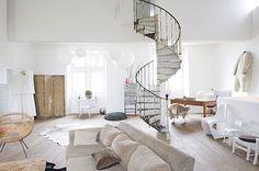 dream house.