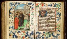 manuscripts.kb.nl zoom BYVANCKB%3Amimi_128g31%3A145v_146r