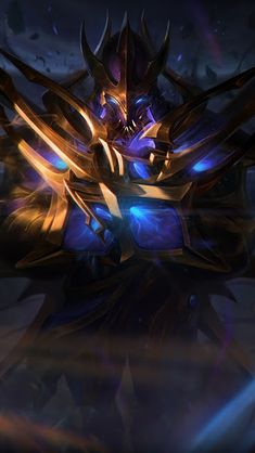 Galaxy Slayer Zed, LoL, Wallpaper - Best of Wallpapers for Andriod and ios Lol League Of Legends, League Of Legends Yasuo, League Of Legends Characters, Zed Wallpaper, More Wallpaper, Iphone Wallpaper, Zed Lol, Liga Legend, Most Beautiful Wallpaper
