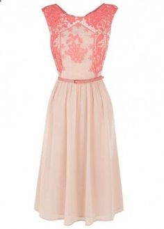 Wedding Guest Dresses perfect for lucys vintage wedding xx