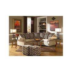 34 Best Family Room Images Living Room Furniture Den