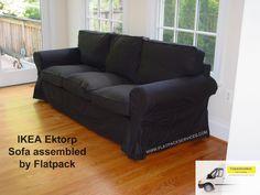 Incroyable Flatpack Furniture Assembly Service In Washington, DC Maryland U0026 Virginia
