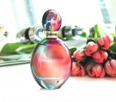 [Beauty NEW-IN – APRIL 16] Missioni Eau de Parfum @Missioni #douglas #douglastrends #fragrance