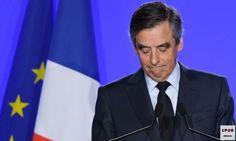 [LPQG Niouzes] Conférence de François Fillon: ce quil na pas dit mais peut-être pensé