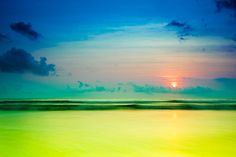 Aquarelle by zoomion, via Flickr