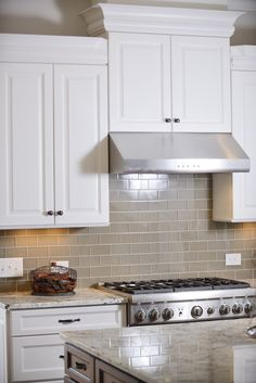 buy kitchen backsplash artigiano backsplashes backsplash 1887