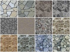 Image result for TEXTURED PAVING