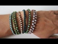 509 Besten Handarbeit Bilder Auf Pinterest In 2018 Hand Crafts