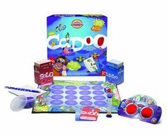 Cranium Cadoo >>> Read more reviews of the product by visiting the link on the image. Note:It is Affiliate Link to Amazon.