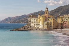 Have you visited any of these Italian cities or towns? Here is our list of the most beautiful places in Italy that you need to add to your Italian bucket list! Tromso, Cool Places To Visit, Places To Travel, Places In Italy, Beautiful Places In The World, Amazing Places, Travel Tours, Travel Ideas, Europe Destinations