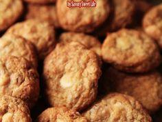 50 Delicious Cookie Recipes | Shari's Berries Blog