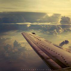 i am flying_02 by ~sevenheaven on deviantART