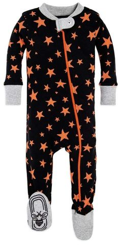3c0dfb4b1 17 Best Halloween Pajamas images