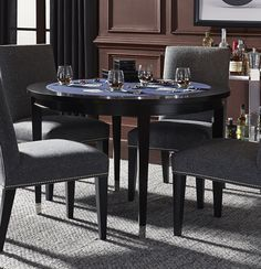 MONACO GAME TABLE<BR>[available online and in stores]