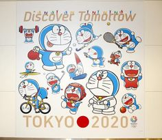 #Pictograms Tokyo Olympic 2020