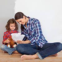 Teaching Your Kid to Make Good Decisions (via Parents.com)