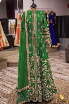 #Anarkali Collections Online@ http://www.pavitraa.in/store/anarkali-salwar-suit/?utm_source=hp&utm_medium=pinterestpost&utm_campaign=28Dec #Anarkalis, #Designersuits, #weddingsuitsonline, #Pakistanianarkali, #Partywearanarkali, #floortouch, #Pavitraa, #PrintedAnarkali, #Pakistanianarkali, #Pakistanilehengasuits