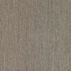Ali Grey Twill Texture Wallpaper