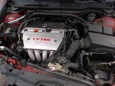 2005 Acura TSX (Hartford ct)