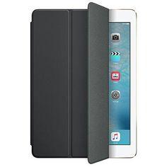 Apple MGTM2ZM/A Smart Cover for iPad Air / iPad Air 2 (Black)