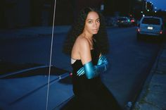 @cancersznisforever • Instagram photos and videos Solange Knowles, Style Inspiration, Photo And Video, People, Instagram, Women, Mood, Videos, Photos
