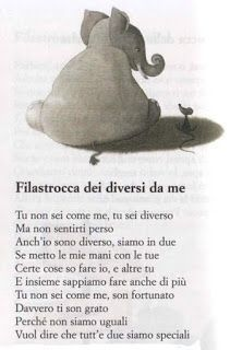 Sogni d'oro... :-)  #yoga #benessere #condivisione How To Speak Italian, Curiosity Approach, Harry Potter Classroom, Italian Lessons, Italian Language, Student Motivation, Learning Italian, Baby Education, I Love Reading