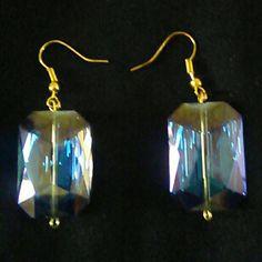 Earrings Gorgeous Jewelry Earrings