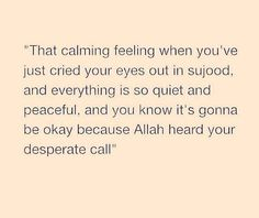 One of the best feelings ever♛||@ALISHAZAMAN_||♛