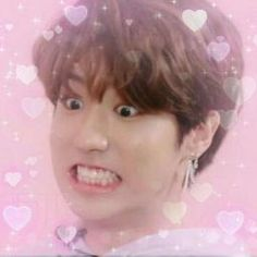Kpop Aesthetic, Pink Aesthetic, Pop Photos, Baby Photos, Baby Squirrel, Twitter Layouts, Kid Memes, Kids Icon, Pretty Baby