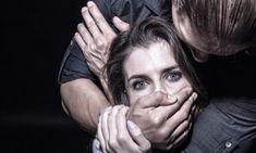 9 signes que vous sortez avec un psychopathe