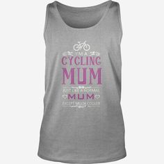 Im A #Cycling Mums T Shirt, Order HERE ==> https://www.sunfrog.com/LifeStyle/119727576-577075046.html?53625, Please tag & share with your friends who would love it , #superbowl #renegadelife #christmasgifts