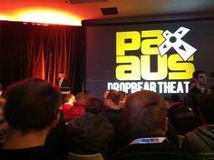pax-aus-pax-pax-australia-gaming-melbourne-event-a11.jpg 740×552 pixels
