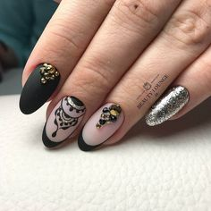french nails square Classy - french nails square Classy - french nails square Classy – french nails square Classy – french n - Long Nail Designs, French Nail Designs, Best Nail Art Designs, Matte Nails, Black Nails, Red Nails, Matte Black, Glitter Nails, French Nails