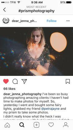 Make Photo, Light Photography, Fairy Lights, Concert, Twinkle Lights, Recital, Concerts, Festivals