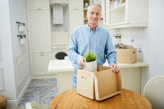 ach year, people move throughout Canada for a wide range of reasons. After having movers help you move into your new home, there are still things you�ll need to take care of. Here are four important things to do after moving into your new home.