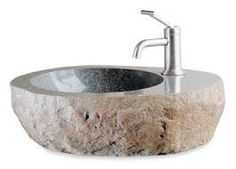 stone forest sinks - Buscar con Google