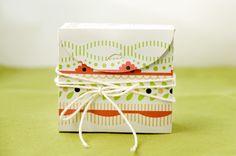 Free Christmas Candy or Gift Box Christmas Gift Box, Christmas Candy, Holiday Candy, Creative Gift Wrapping, Creative Gifts, Little Gift, Gift Wrap Box, Printable Box, Cute Box